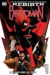 Batwoman (Rebirth) 1: Die vielen Arme des Todes