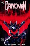 Batwoman (Rebirth) 3: Der Untergang des Hauses Kane