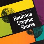 Bauhaus Graphic Shorts
