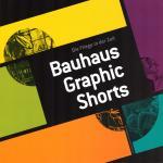 Bauhaus Graphic Shorts