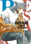 Beastars Band 12