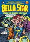Bella Star gegen die Horden der Urak