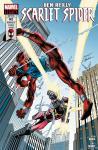 Ben Reilly: Scarlet Spider 2: Spinnenjagd