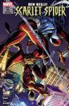 Ben Reilly: Scarlet Spider 4: Finstere Klone