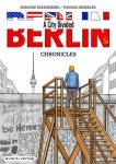 Berlin - A City Divided: Chronikles