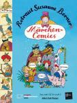 Märchencomics (Sonderausgabe)