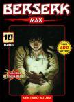 Berserk Max Band 10