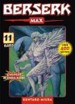 Berserk Max Band 11
