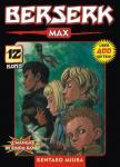 Berserk Max Band 12