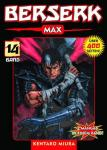 Berserk Max Band 14