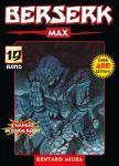 Berserk Max Band 19