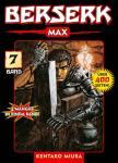 Berserk Max Band 7
