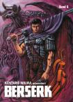 Berserk: Ultimative Edition Band 6