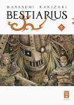 Bestiarius Band 5