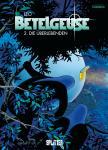 Betelgeuse 2: Die Überlebenden