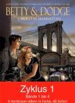Betty & Dodge 1. Zyklus