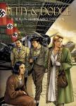 Betty & Dodge 8: Berlin sehen und sterben