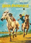 Die Biber-Patrouille Gesamtausgabe 3: 1960-1963