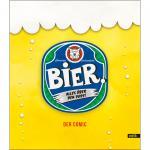 Bier - Alles über den Durst