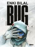 Bug Buch 2