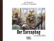 Der Sarcophag