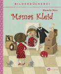Mamas Kleid
