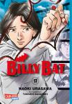 Billy Bat Band 17