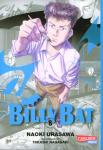 Billy Bat Band 6