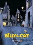 Billy the Cat (Gesamtausgabe)