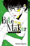 Bite Maker – Ω of the King Band 2