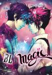 BL is magic! Band 2