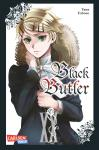Black Butler Band 20