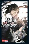 Black Butler Band 28