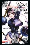 Black Butler Band 29