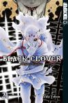 Black Clover 21: 500 Jahre Wahrheit