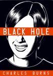 Black Hole (Gesamtausgabe)