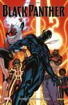 Black Panther 2: Sturm über Wakanda
