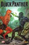 Black Panther 5: Götterdämmerung über Wakanda