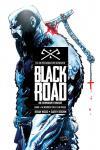 Black Road – Die Schwarze Straße