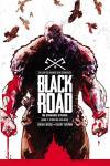 Black Road – Die Schwarze Straße 2: Stirb wie ein Heide