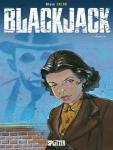 Blackjack 2: Laura