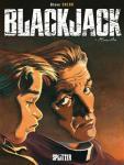 Blackjack 3: Herz-As