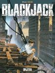 Blackjack 4: Alfonso