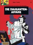 Die Abenteuer von Blake und Mortimer 5: Die Diamanten-Affäre