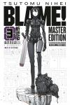 Blame! (Master Edition) Band 3
