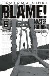 Blame! (Master Edition) Band 6