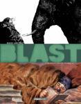 Blast 2: Die Apokaklypse des Heiligen Jacky