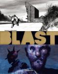 Blast 3: Augen zu und durch