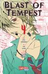 Blast Of Tempest Band 4