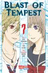 Blast Of Tempest Band 7